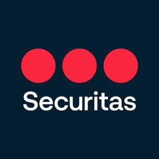 Securitas Türkiye