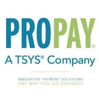 ProPay, Inc.