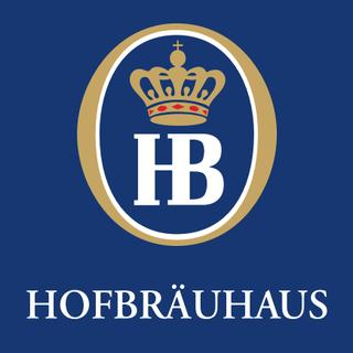 Hofbräuhaus München - Das Original