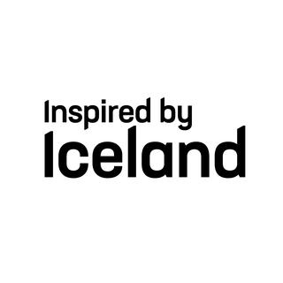 Inspired by Iceland  Facebook Hayran Sayfası Profil Fotoğrafı