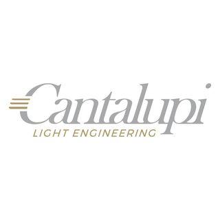 Cantalupi Light Engineering