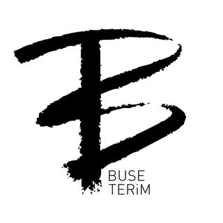 Buse Terim  Facebook Hayran Sayfası Profil Fotoğrafı