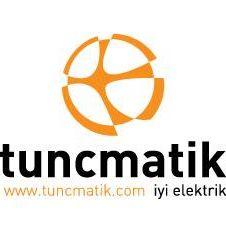Tuncmatik  Facebook Hayran Sayfası Profil Fotoğrafı