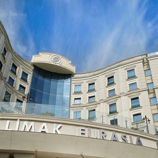 Limak Eurasia Luxury Hotel  Facebook Fan Page Profile Photo