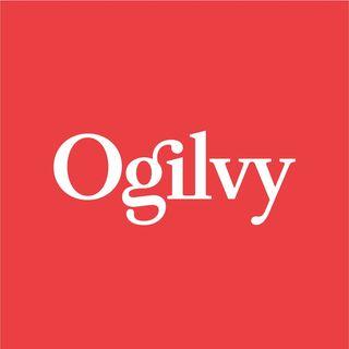 Ogilvy Istanbul