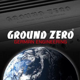 Ground Zero Audio - Official Fanpage