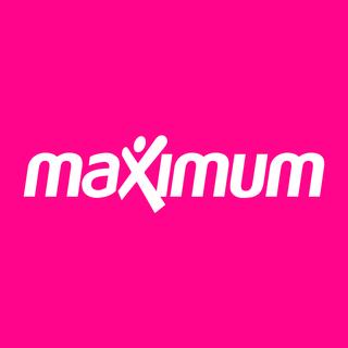 Maximum  Facebook Hayran Sayfası Profil Fotoğrafı