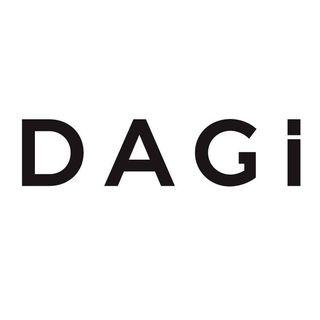 Dagi  Facebook Hayran Sayfası Profil Fotoğrafı