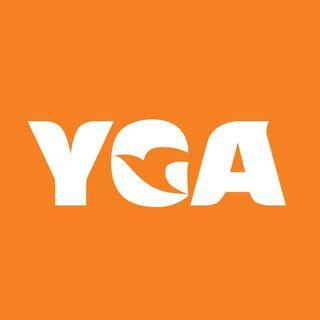 Young Guru Academy