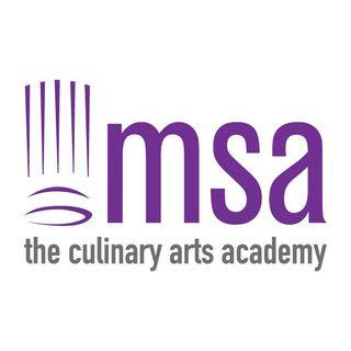 Mutfak Sanatları Akademisi