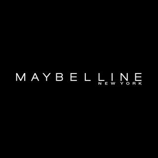 Maybelline New York  Facebook Hayran Sayfası Profil Fotoğrafı
