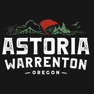 Travel Astoria-Warrenton