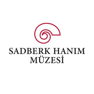 VKV Sadberk Hanım Müzesi /Museum  Facebook Hayran Sayfası Profil Fotoğrafı