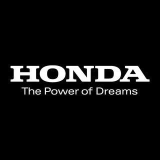 Honda Belgium