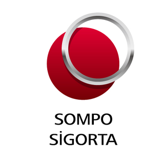 Sompo Sigorta