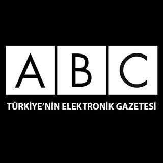 ABC Gazetesi
