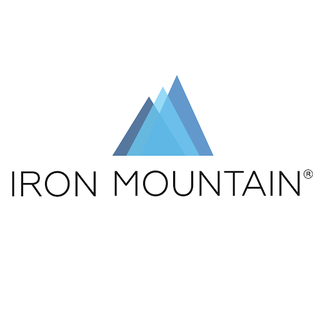 Iron Mountain EMEA