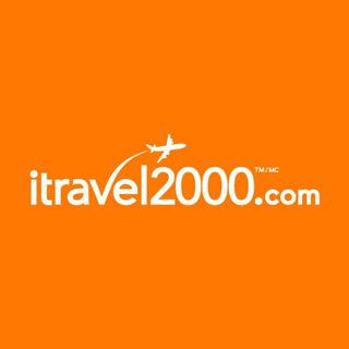 itravel2000.com