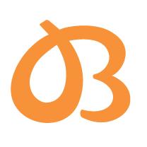 Beyaz Fırın  Facebook Hayran Sayfası Profil Fotoğrafı