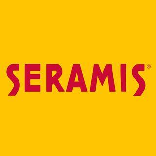 SERAMIS®