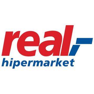 Real Hipermarketleri