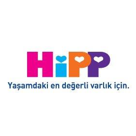 HiPP Türkiye  Facebook Hayran Sayfası Profil Fotoğrafı