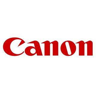 Canon Sverige