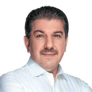 Mehmet Tevfik Göksu  Facebook Hayran Sayfası Profil Fotoğrafı