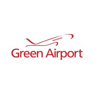 Rhode Island T. F. Green International Airport - PVD