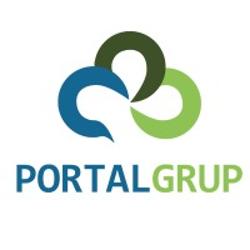 PortalGrup