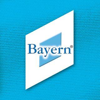 Dein Bayern