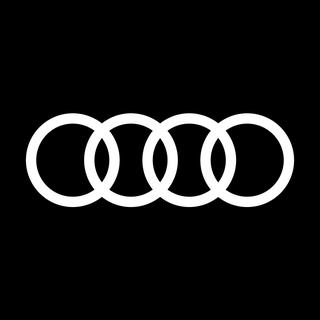 Audi Türkiye  Facebook Hayran Sayfası Profil Fotoğrafı