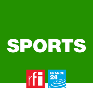 France 24 / RFI - Sports