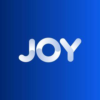 Joy FM  Facebook Hayran Sayfası Profil Fotoğrafı
