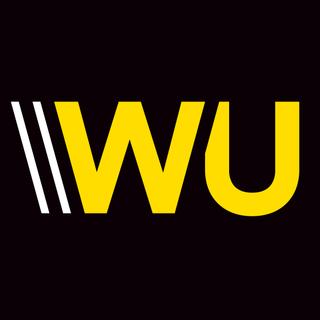 Western Union  Facebook Hayran Sayfası Profil Fotoğrafı