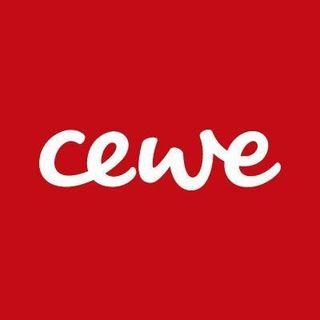 CEWE  Facebook Hayran Sayfası Profil Fotoğrafı