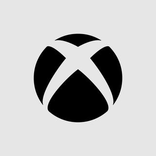 Xbox DACH
