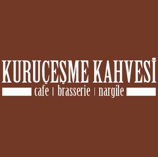 Kuruçeşme Kahvesi  Facebook Hayran Sayfası Profil Fotoğrafı