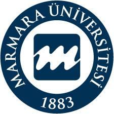 Marmara Üniversitesi  Facebook Hayran Sayfası Profil Fotoğrafı