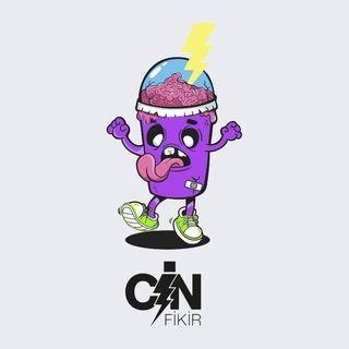 cin fikir  Facebook Hayran Sayfası Profil Fotoğrafı