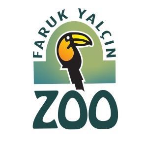 Faruk Yalçın Zoo