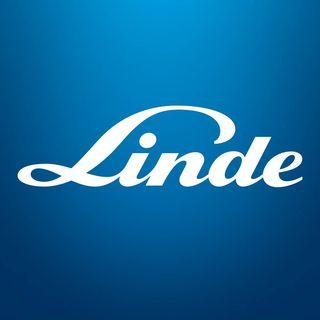 Linde plc
