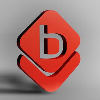 Bursada Bugün  Facebook Hayran Sayfası Profil Fotoğrafı