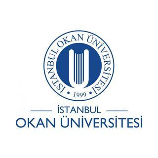 Okan Üniversitesi  Facebook Hayran Sayfası Profil Fotoğrafı
