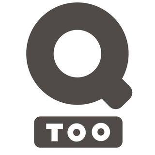 Q TOO  Facebook Hayran Sayfası Profil Fotoğrafı
