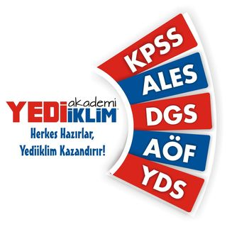 İzmir Yediiklim Akademi  Facebook Fan Page Profile Photo