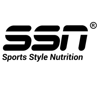 SSN Sports