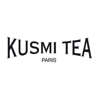 Kusmi Tea Paris