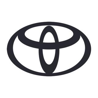 Toyota BeLux