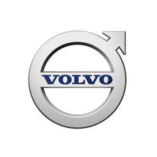 Volvo Trucks UK